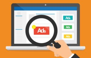 کنترل نمایش تبلیغات در اینستاگرام