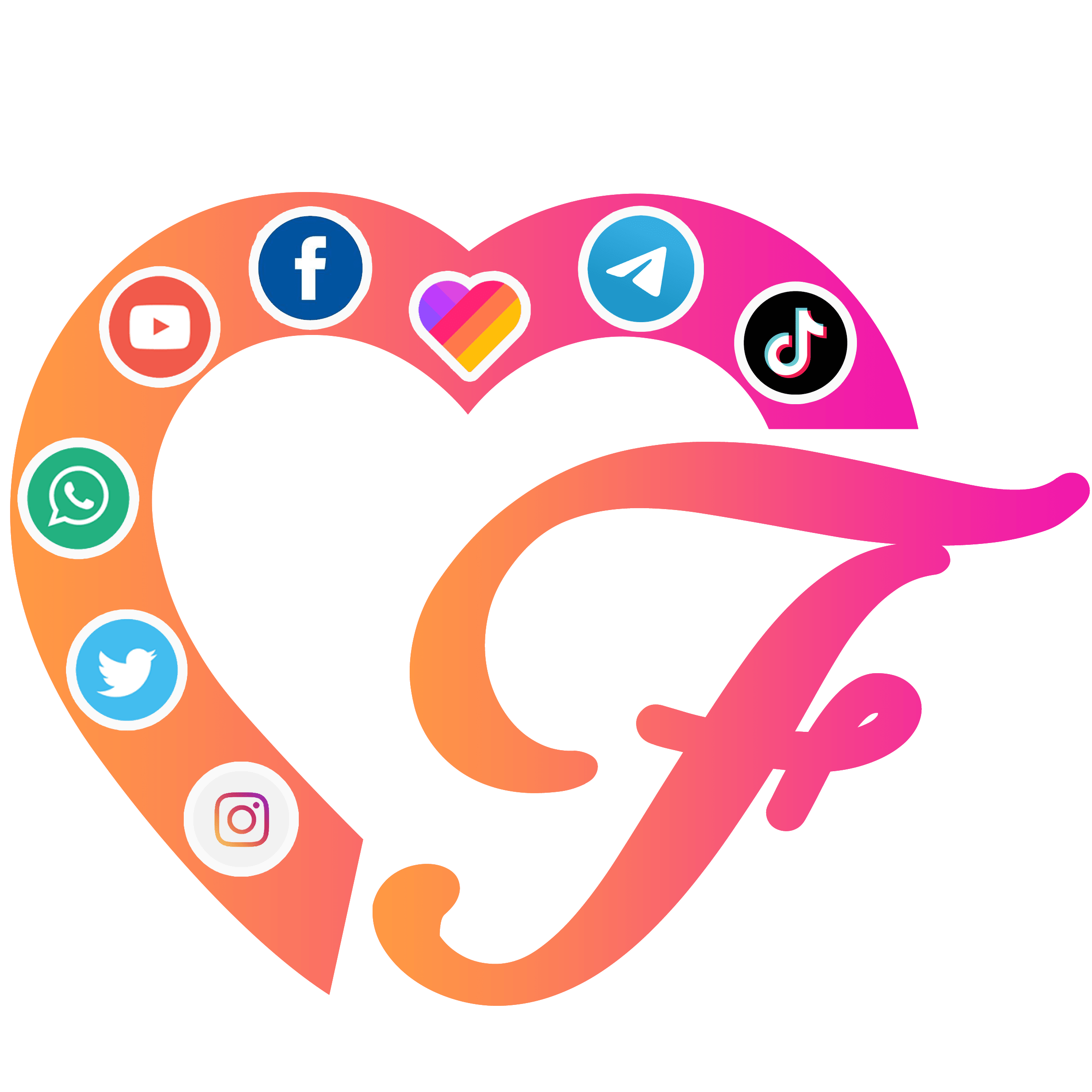 مجله شبکه اجتماعی