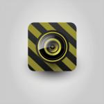 آیا اینستاگرام می تواند از دوربین تلفن همراه شما برای نظارت بر واکنش های شما استفاده کند؟